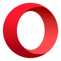 Cách tăng tốc độ mở trang Speed Dial trên Opera