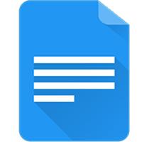 Cách chèn Header, Footer trong Google Docs