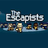 Mời tải The Escapists, tựa game với lối chơi lén lút cực hay, đang miễn phí