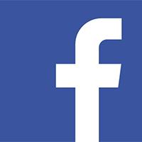Cách tạo ảnh nổi bật trên Facebook