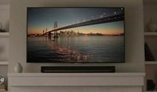 Kích thước tivi 32inch, 40inch, 43inch, 55inch… của các hãng Sony, Samsung, LG là bao nhiêu?