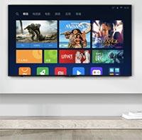 5 TV 75 inch tốt nhất 2020: TV nhà bạn có nằm trong số này?