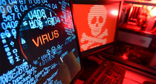 Virus máy tính là gì? - Quantrimang.com