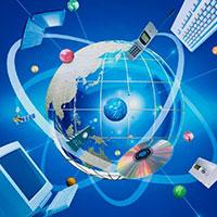 Trắc nghiệm thuật ngữ công nghệ - Phần 12
