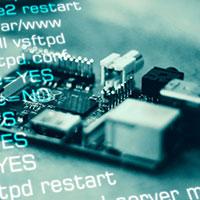 Cách host trang web của riêng bạn trên Raspberry Pi