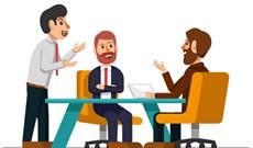 Cách trả lời ấn tượng khi được hỏi trong buổi phỏng vấn: Tại sao chúng tôi nên chọn bạn?