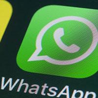 Cách kiểm soát ai có thể thêm bạn vào nhóm chat WhatsApp