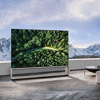4 lý do tại sao bạn không nên mua Smart TV