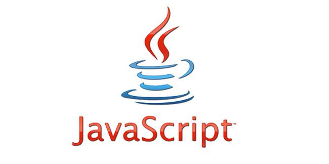 JavaScript có mặt ở mọi nơi