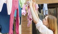 Mua tủ sấy quần áo cho ngày mưa, nồm ẩm ở đâu uy tín tại Hà Nội, Đà Nẵng, TP. HCM?