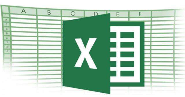 5 công thức Microsoft Excel hữu ích cho việc tính thuế