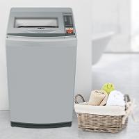 Top 5 máy giặt giá rẻ cho sinh viên, người ở trọ