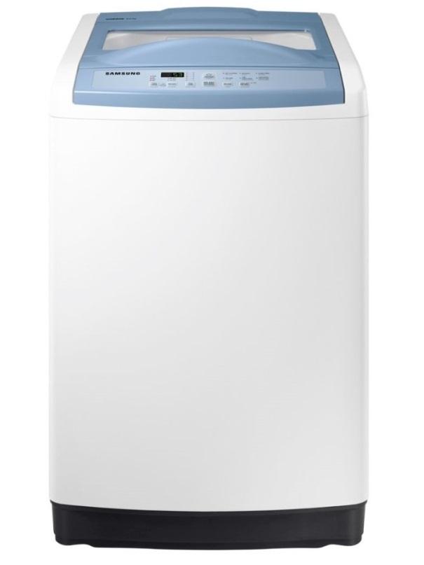 Máy giặt Samsung WA85M5120SW/SV