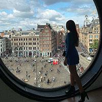 10 địa điểm du lịch đẹp nhất châu Âu