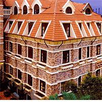 Top khách sạn ở Đà Lạt không nên bỏ qua