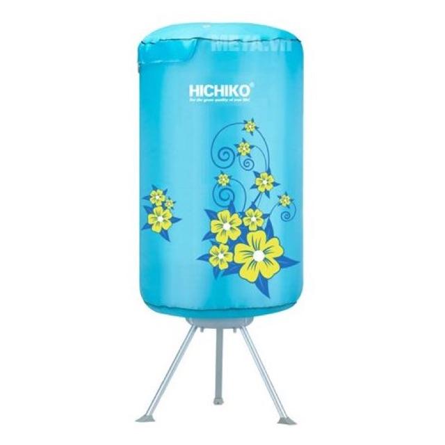 Máy sấy quần áo Hichiko HC-1000T