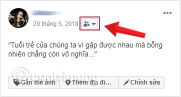 Cách ẩn ảnh đại diện Facebook - Ảnh minh hoạ 5