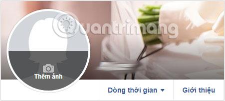Cách ẩn ảnh đại diện Facebook - Ảnh minh hoạ 9
