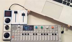 9 Sound card thu âm tốt nhất kết nối qua cổng USB