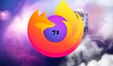 Cách mở nhiều video chế độ Picture in Picture trên Firefox