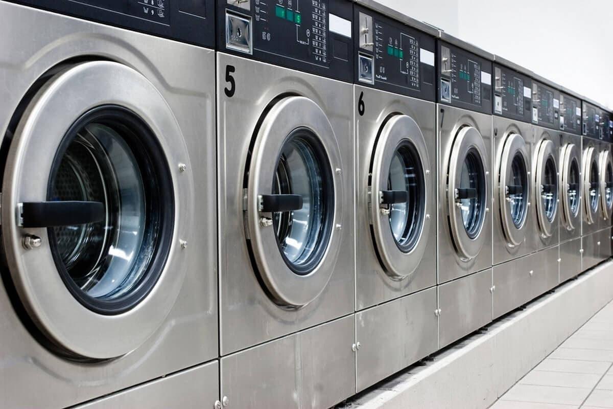 Chọn mua máy sấy quần áo có nguồn gốc xuất xứ rõ ràng