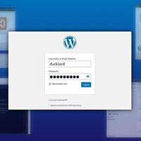 Cách thiết lập WordPress cho phát triển cục bộ trong Linux