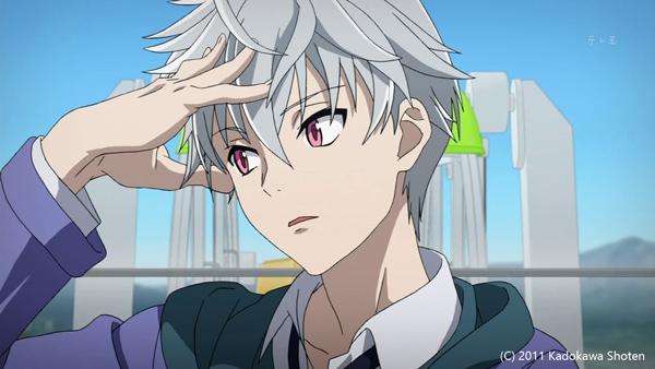 Tìm hiểu nhân vật, đối tượng Anime cần vẽ