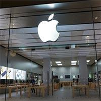 Apple âm thầm phát triển công nghệ loa ảo có thể mô phỏng âm thanh từ mọi vị trí