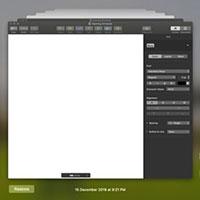 Cách xóa phiên bản file tự động trên macOS