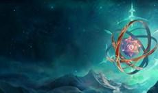 Ý tưởng mới về Ngọc Siêu Cấp trong Liên Minh Huyền Thoại