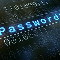 Cách kiểm tra độ an toàn mật khẩu lưu trên Chrome