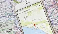 Cách cập nhật profile công khai trong Google Maps trên Android