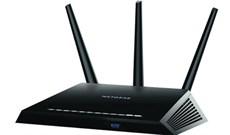 Đánh giá Netgear Nighthawk R7000 AC1900: Router băng tần kép hàng đầu