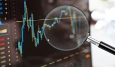 Phân tích dữ liệu (Data Analysis) là gì?