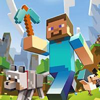Cách cài đặt và chơi Minecraft trên Chromebook