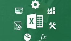 Cách tự động tạo viền ô nhập giá trị trong Excel