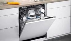 Kích thước máy rửa bát thông dụng nhất hiện nay