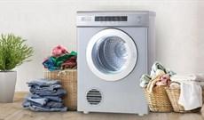5+ Máy sấy quần áo Electrolux tốt nhất giúp quần áo khô nhanh, thơm tho khi trời ẩm ướt