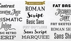Cách đổi font chữ trang web trên Chrome