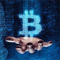 Nhóm hacker này đang sử dụng Telegram để đánh cắp tiền điện tử