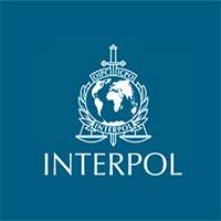 Vấn nạn Cryptojacking tại Đông Nam Á giảm 78% sau khi INTERPOL can thiệp