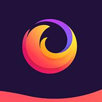 Cập nhật Firefox ngay để khắc phục lỗ hổng bảo mật nghiêm trọng