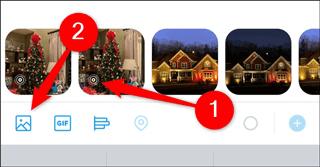 Hướng dẫn đăng ảnh động dạng GIF lên Twitter - Ảnh minh hoạ 5