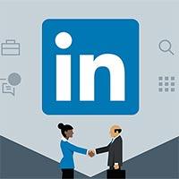 Bí ẩn nào đằng sau thành công của Microsoft với thương vụ LinkedIn?