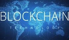 Vượt qua AI và điện toán đám mây, blockchain là kỹ năng công việc được săn đón hàng đầu năm 2020