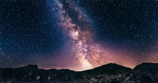 Sự tương tác giữa Ngân hà và một thiên hà vệ tinh đang tạo ra nhiều ngôi sao mới