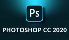 20 tính năng mới hàng đầu trong Photoshop CC 2021