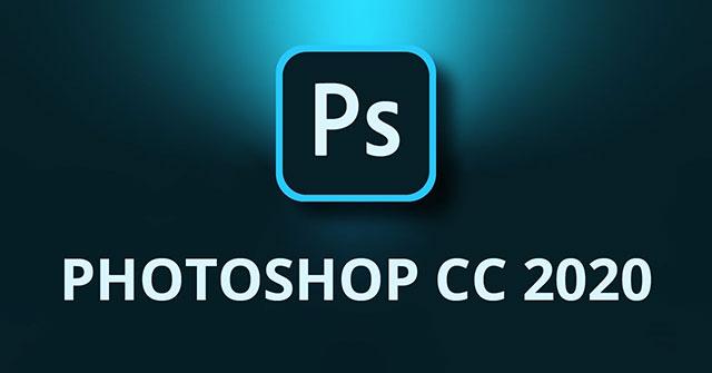 20 tính năng mới hàng đầu trong Photoshop CC 2020 - Quantrimang.com