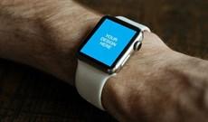 Cách hiệu chỉnh Apple Watch để cải thiện việc theo dõi tập luyện