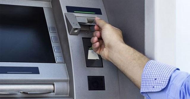 Danh sách ngân hàng miễn phí rút tiền, chuyển tiền